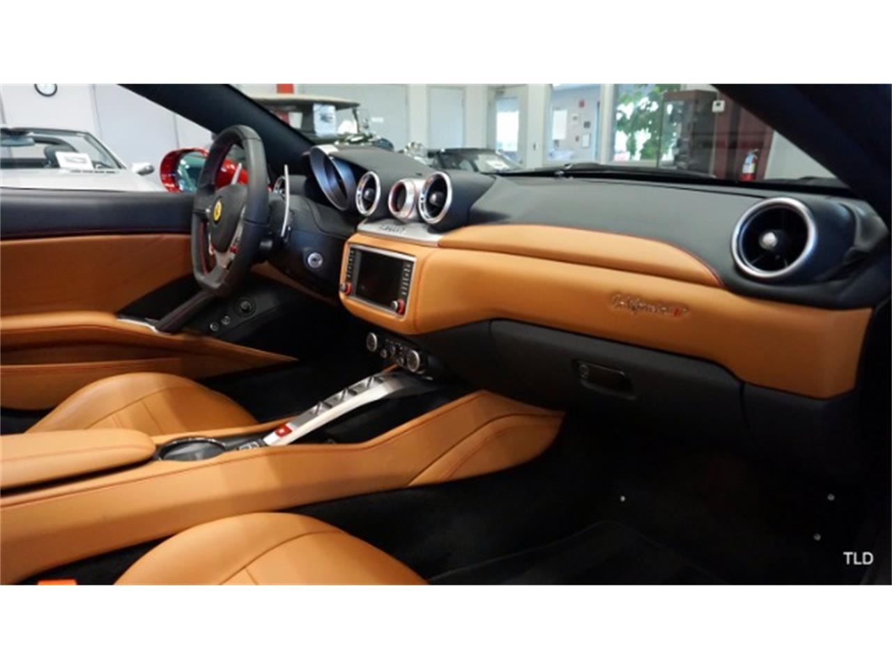 Large Picture of 2017 Ferrari California - $174,000.00 Offered by The Last Detail - QV2S