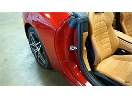 Picture of 2017 Ferrari California - $174,000.00 Offered by The Last Detail - QV2S