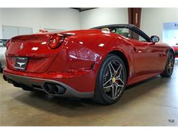 Picture of 2017 Ferrari California Offered by The Last Detail - QV2S
