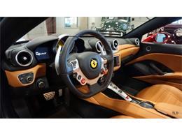 Picture of '17 Ferrari California located in Illinois - QV2S