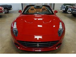 Picture of '17 Ferrari California located in Chicago Illinois - $174,000.00 Offered by The Last Detail - QV2S