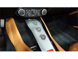 Picture of '17 Ferrari California located in Illinois - $174,000.00 Offered by The Last Detail - QV2S