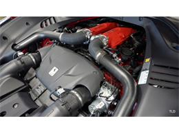 Picture of '17 Ferrari California - $174,000.00 Offered by The Last Detail - QV2S