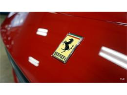 Picture of '17 Ferrari California located in Illinois Offered by The Last Detail - QV2S