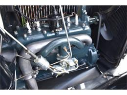 Picture of Classic '31 Model AA - QSRJ