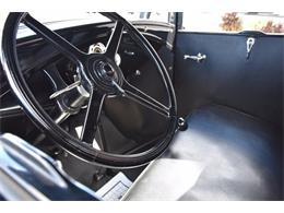 Picture of '31 Model AA Auction Vehicle Offered by Ideal Classic Cars - QSRJ