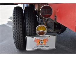 Picture of Classic 1931 Ford Model AA Auction Vehicle - QSRJ