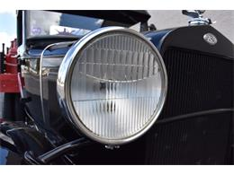 Picture of 1931 Ford Model AA Offered by Ideal Classic Cars - QSRJ