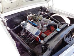 Picture of '67 Chevelle Malibu - QV45