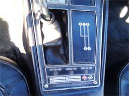 Picture of '69 Chevrolet Corvette located in Great Bend Kansas Auction Vehicle - QV4G