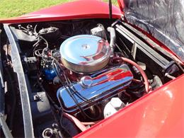 Picture of 1969 Corvette located in Kansas Auction Vehicle - QV4G