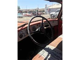 Picture of '57 Truck - QV4U