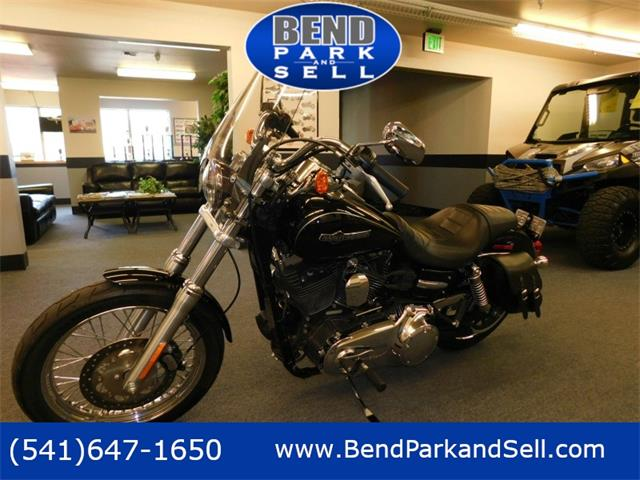 Classic Harley-Davidson for Sale on ClassicCars com on