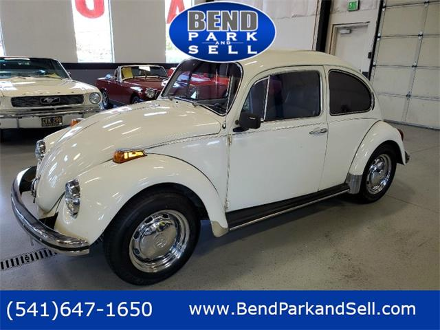 Picture of '71 Beetle - QV5G