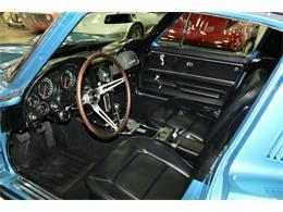 Picture of '65 Corvette - QSRR