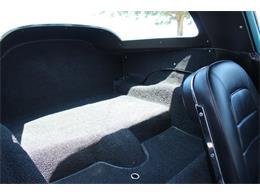 Picture of 1965 Chevrolet Corvette located in Sarasota Florida - $69,500.00 - QSRR