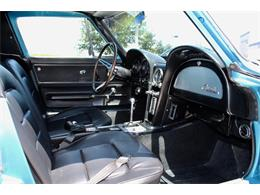 Picture of 1965 Chevrolet Corvette - $69,500.00 Offered by Classic Cars of Sarasota - QSRR