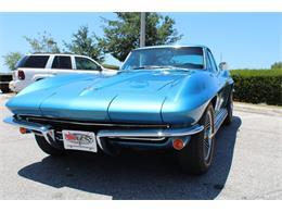 Picture of '65 Corvette located in Florida - QSRR
