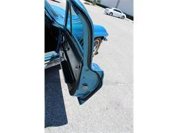 Picture of Classic '65 Corvette - $69,500.00 - QSRR