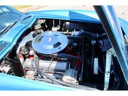 Picture of '65 Chevrolet Corvette - $69,500.00 - QSRR