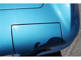 Picture of Classic 1965 Chevrolet Corvette located in Sarasota Florida Offered by Classic Cars of Sarasota - QSRR
