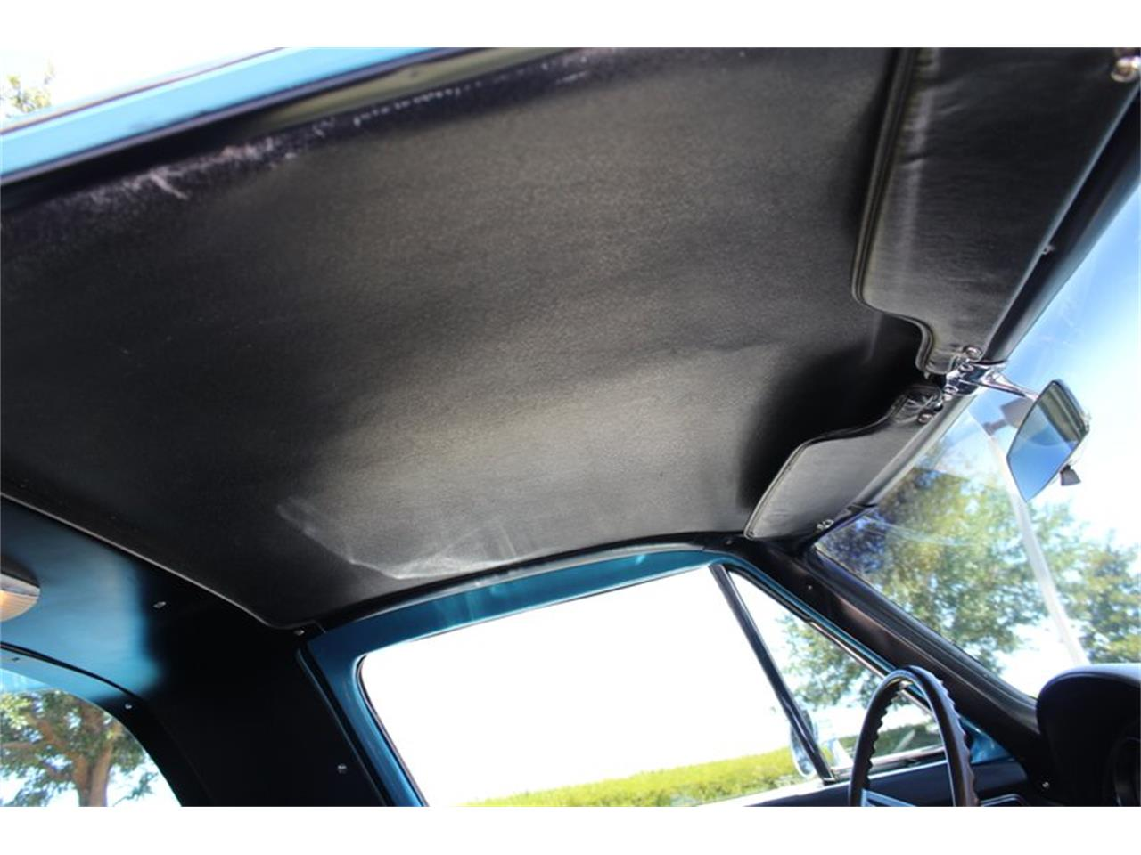 Large Picture of Classic 1965 Corvette located in Sarasota Florida Offered by Classic Cars of Sarasota - QSRR