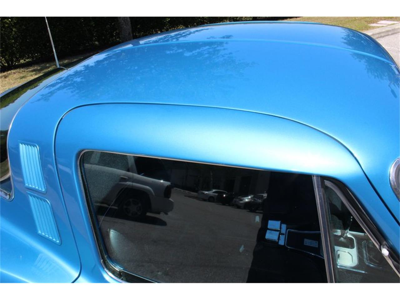 Large Picture of 1965 Corvette located in Sarasota Florida - $69,500.00 Offered by Classic Cars of Sarasota - QSRR
