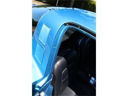 Picture of Classic 1965 Chevrolet Corvette located in Sarasota Florida - $69,500.00 - QSRR