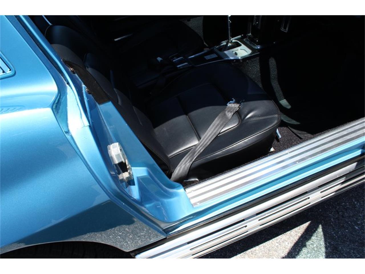 Large Picture of Classic 1965 Corvette located in Florida - $69,500.00 - QSRR