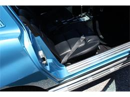 Picture of '65 Corvette - $69,500.00 - QSRR