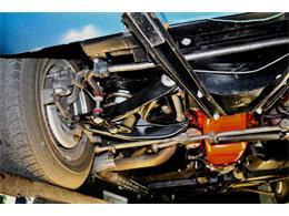 Picture of Classic '65 Corvette - QSRR