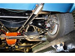 Picture of Classic 1965 Chevrolet Corvette located in Florida Offered by Classic Cars of Sarasota - QSRR