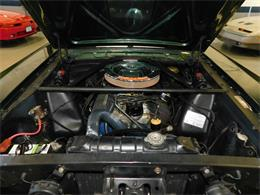 Picture of '66 GT350 - QV5K