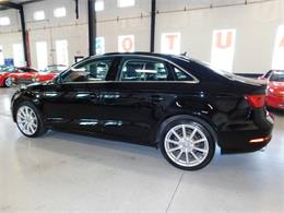 Picture of '15 A3 - QV64