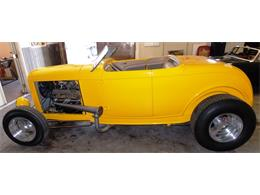 Picture of '32 Roadster - QV6J