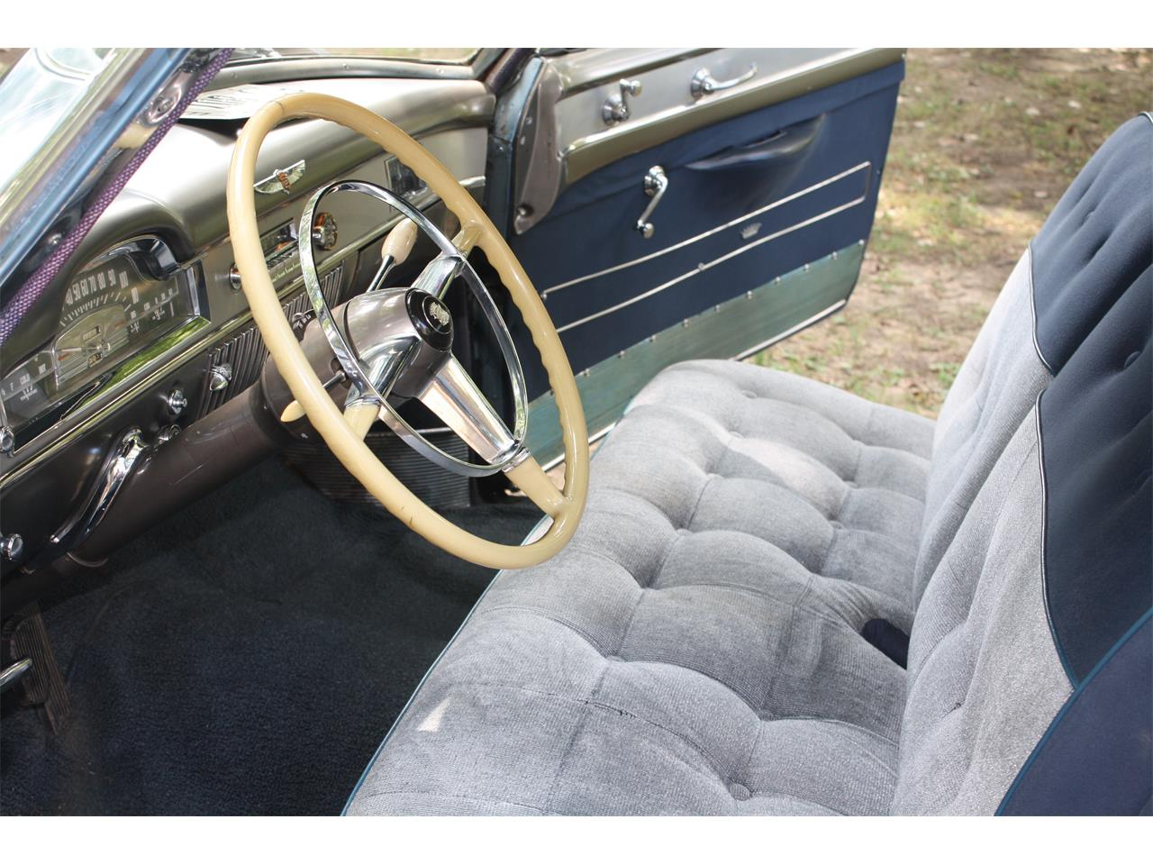 Large Picture of '50 Series 61 - QSRV