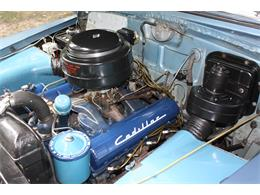 Picture of '50 Series 61 - QSRV