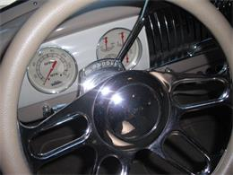 Picture of '51 Coupe - QV6Y