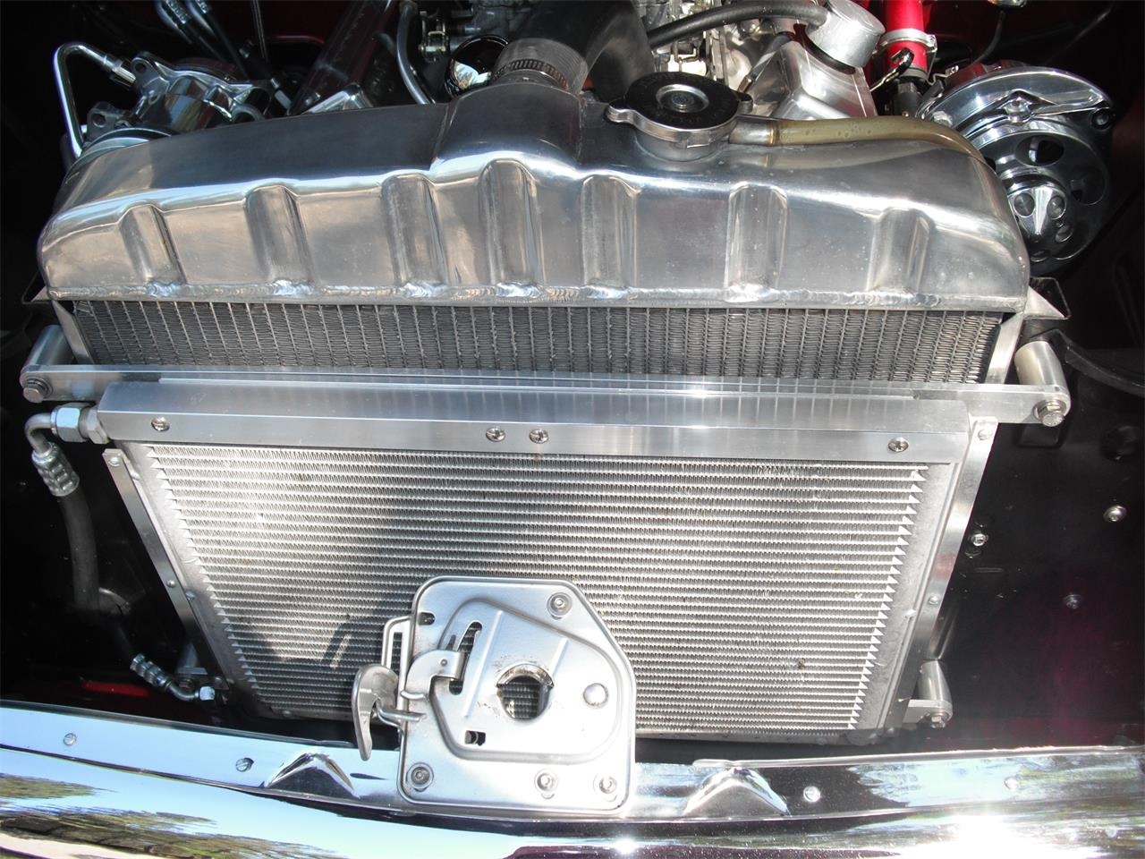 Large Picture of '51 Coupe - QV6Y