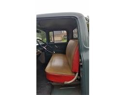 Picture of '56 F100 - QV75
