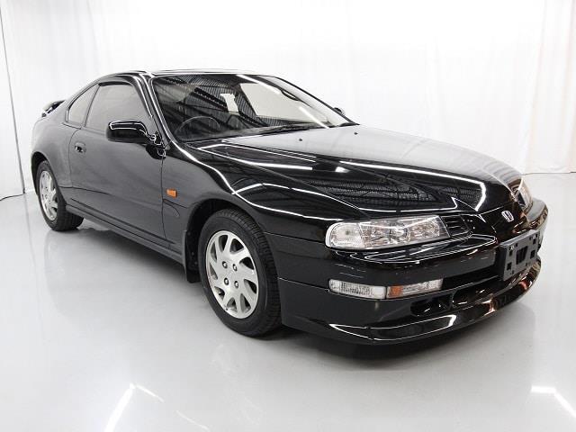 Picture of '93 Prelude - QV7M