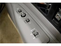Picture of 1996 Chevrolet Impala located in Michigan - $16,900.00 - QV81