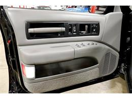 Picture of '96 Chevrolet Impala located in Michigan - $16,900.00 - QV81