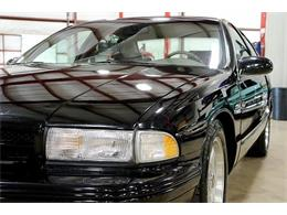 Picture of '96 Impala Offered by GR Auto Gallery - QV81