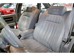 Picture of '96 Impala located in Michigan - QV81