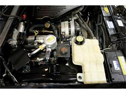 Picture of '96 Impala - $16,900.00 - QV81