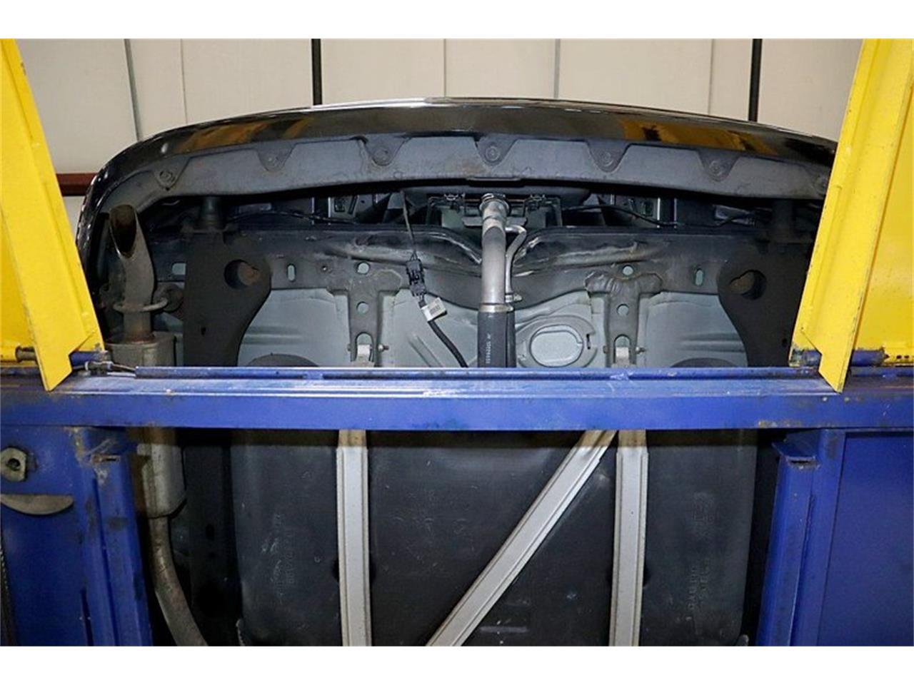 Large Picture of '96 Chevrolet Impala - $16,900.00 - QV81