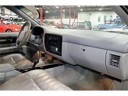 Picture of 1996 Chevrolet Impala located in Michigan - $16,900.00 Offered by GR Auto Gallery - QV81