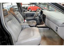 Picture of 1996 Impala located in Michigan - QV81
