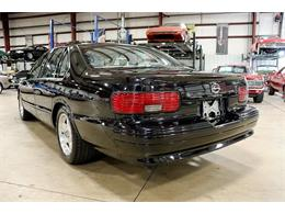 Picture of '96 Chevrolet Impala - QV81